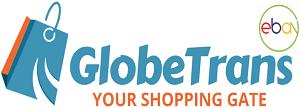GlobeTrans eBay Store